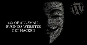 WordPress Malware Protection