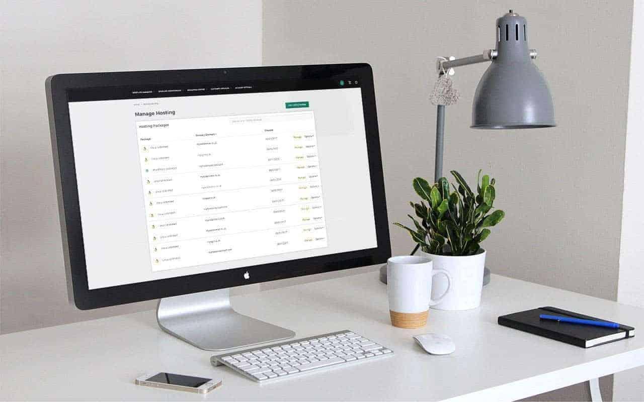 Biteproof-desktop