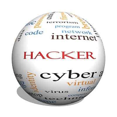 Wordpress Updates prevent hacking and Viruses